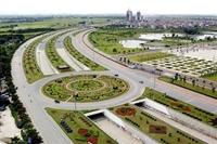 Hà Nội đưa ra 6 giải pháp giảm thiểu ùn tắc giao thông